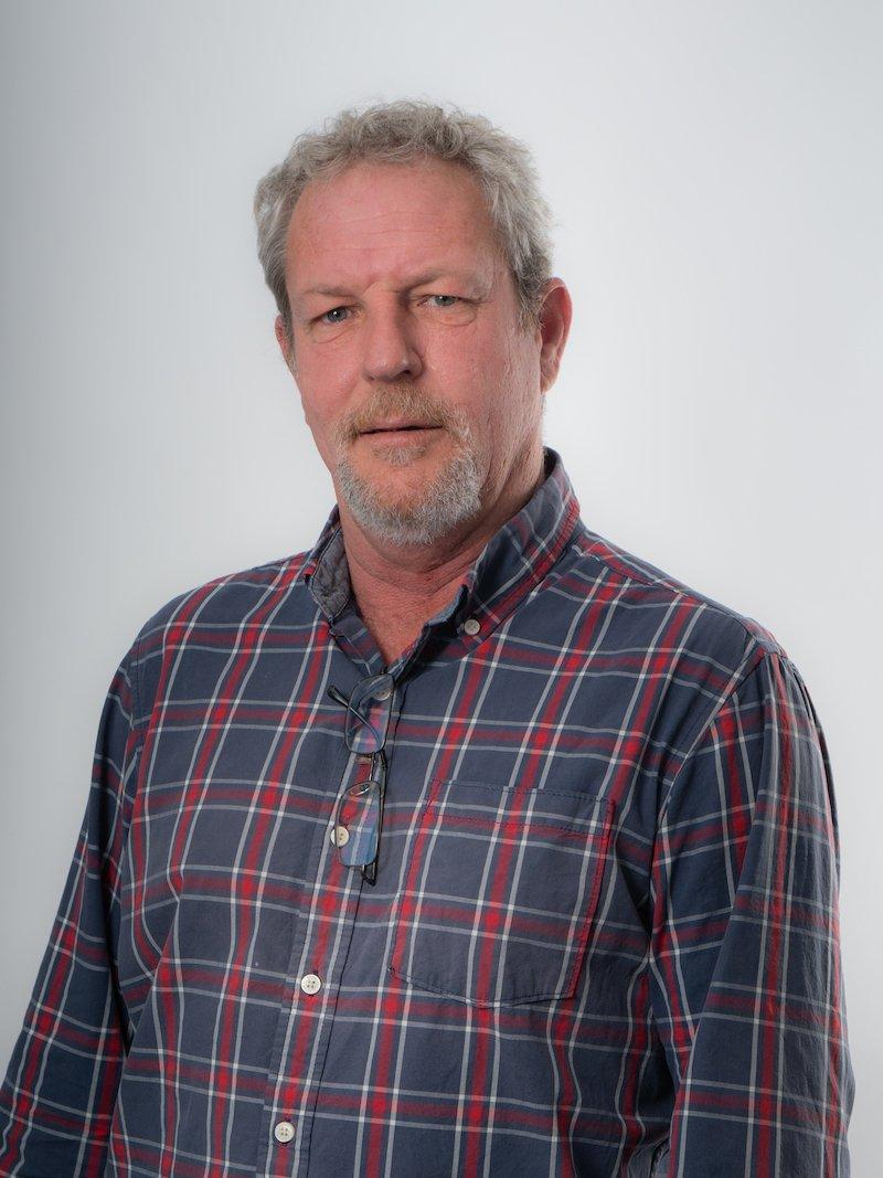 Andrew Schmid