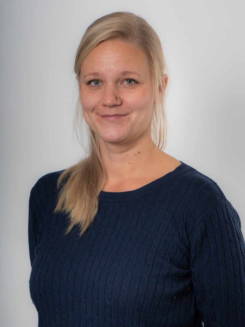 Niina Hyvärinen